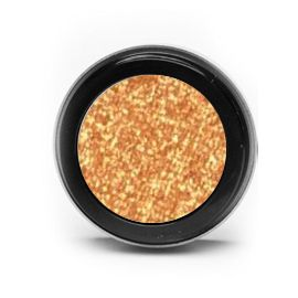 Eyeshadow Andorra