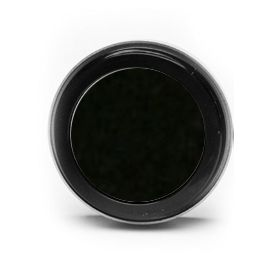 Eyeshadow Black Hole