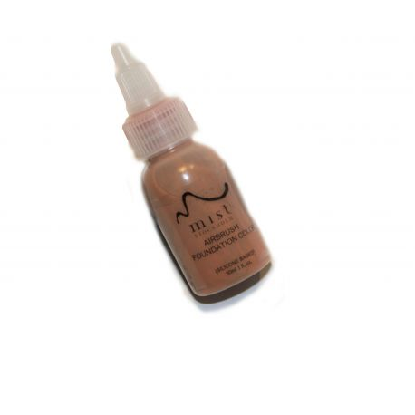 Airbrush foundation color FF306
