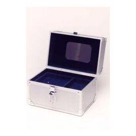 Small Make-up box