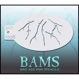 BAM 1008