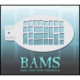 BAM 1030