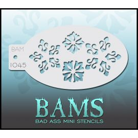BAM 1045