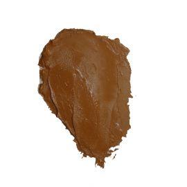 Superfoundation Chestnut