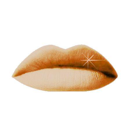 Lipstick Candies