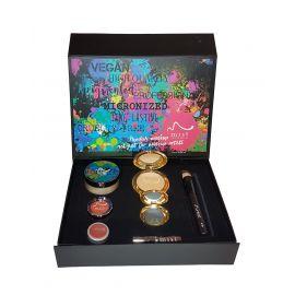 Shine! gift box