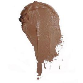 Superfoundation Chocolate