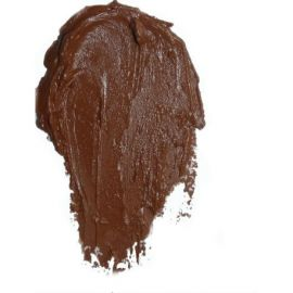 Superfoundation Cacao