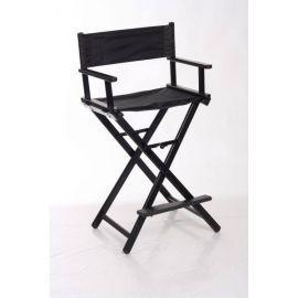Makeup chair