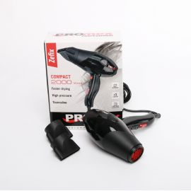 Hairdryer Promex
