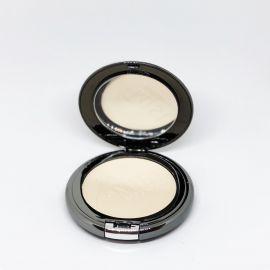 Micro Silk Powder Transparent 1