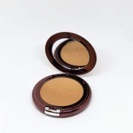 Micro Silk Powder Asian