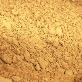 Micronize Powder Asian