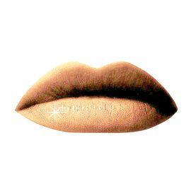 Lipstick Nr. 11