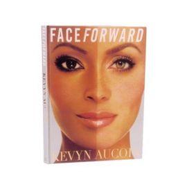 Kevyn Aucoin: Face Forward